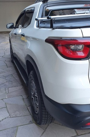 Fiat toro 2.0 - Foto 5