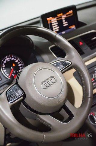 Audi Q3 2.0 Tfsi - Foto 7