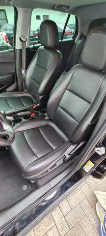 Chevrolet Tracker 1.4 Premier - Foto 6