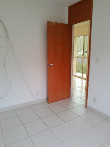 Vendo apartamento no Ideal Torquato no térreo com 2 quartos  - Foto 5