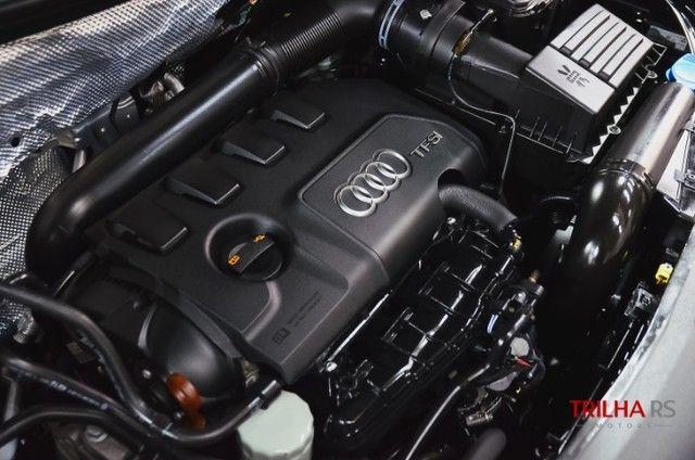 Audi Q3 2.0 Tfsi - Foto 4