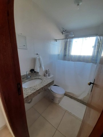 Apartamento Temporada em Rio das Ostras - Foto 3