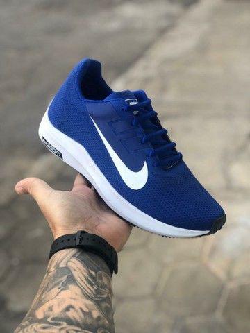 Nike Run Primeira Linha na Caixinha Atacado