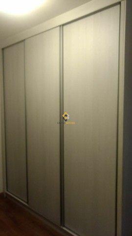 Apartamento à venda com 4 dormitórios em Santa rosa, Belo horizonte cod:3976 - Foto 9