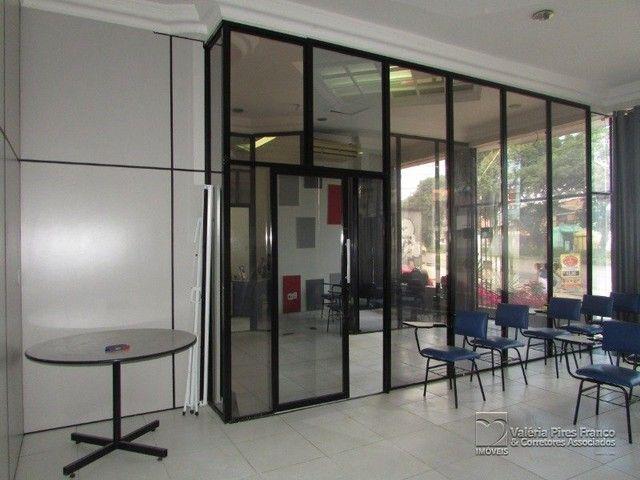 Prédio inteiro à venda em Marambaia, Belém cod:7401 - Foto 14