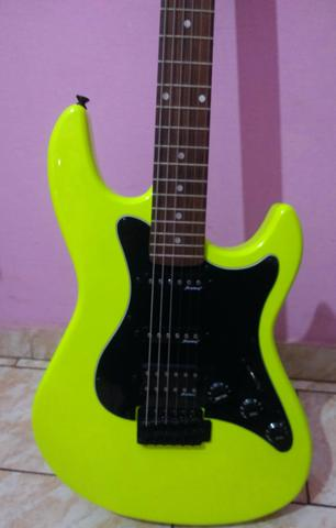Guitarra Strinberg EGS267