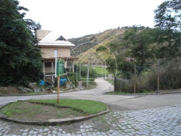 Loteamento/condomínio à venda em Maria paula, São gonçalo cod:726944 - Foto 15
