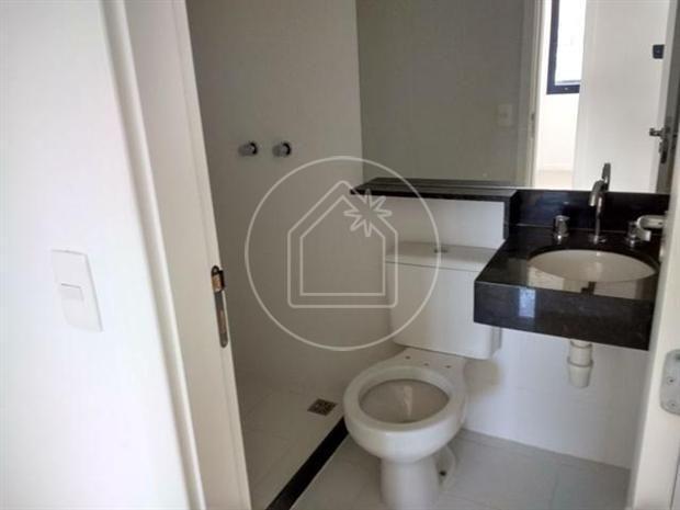 Apartamento à venda com 2 dormitórios em Tijuca, Rio de janeiro cod:793468 - Foto 6