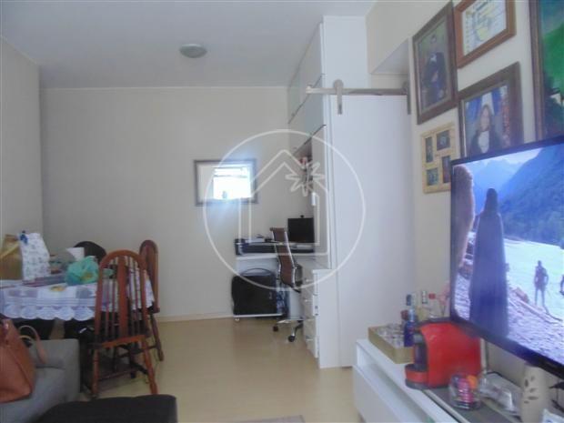 Apartamento à venda com 2 dormitórios em São francisco xavier, Rio de janeiro cod:786540