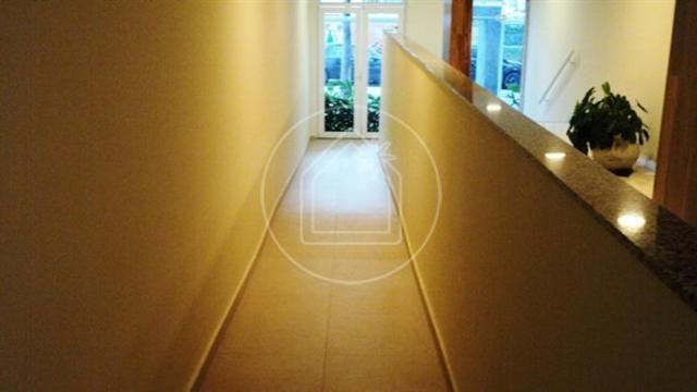 Apartamento à venda com 2 dormitórios em Vila isabel, Rio de janeiro cod:800805 - Foto 18