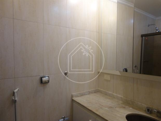 Apartamento à venda com 3 dormitórios em Tijuca, Rio de janeiro cod:803869 - Foto 9