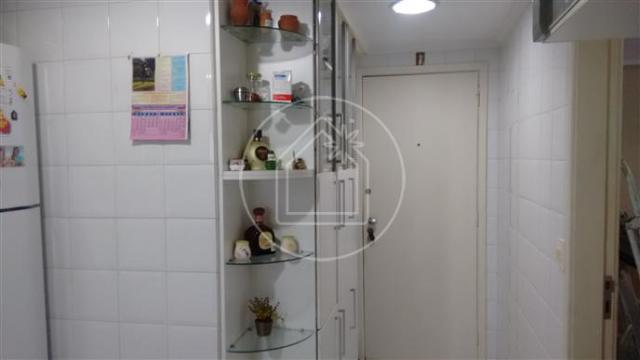 Apartamento à venda com 4 dormitórios em Ingá, Niterói cod:746283 - Foto 16