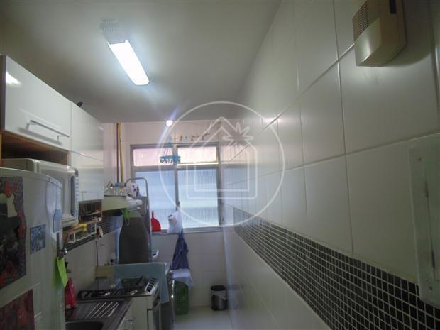 Apartamento à venda com 2 dormitórios em São francisco xavier, Rio de janeiro cod:786540 - Foto 7