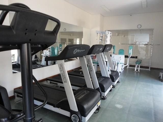 alugar flat, apartamento, 1 quarto, 1 garagem, no Itaim Bibi, São Paulo, sp - Foto 9