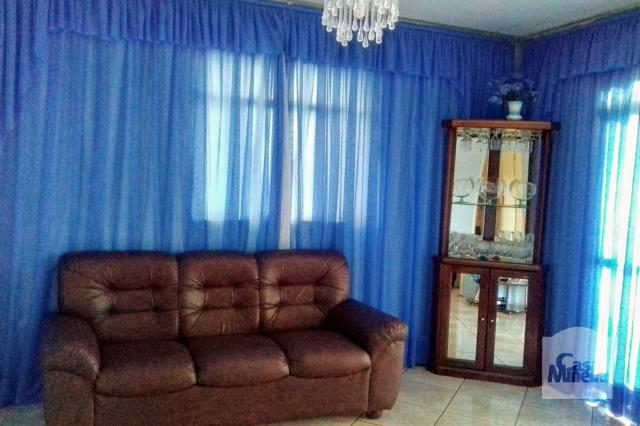 Casa à venda com 3 dormitórios em Carlos prates, Belo horizonte cod:231056 - Foto 2