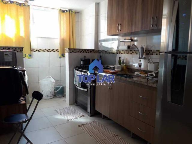 Excelente apartamento em Braz de Pina - Foto 17