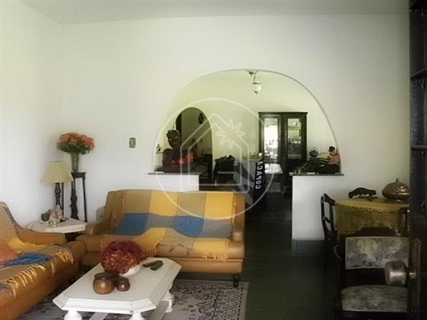 Sítio à venda em Centro, Guapimirim cod:500503 - Foto 14