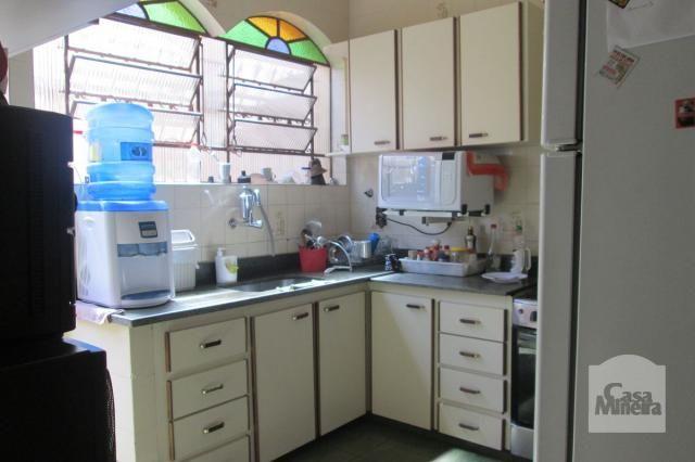Casa à venda com 3 dormitórios em Padre eustáquio, Belo horizonte cod:231690 - Foto 13