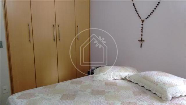 Apartamento à venda com 4 dormitórios em Ingá, Niterói cod:746283 - Foto 13