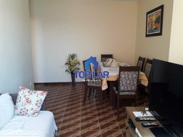 Excelente apartamento em Braz de Pina - Foto 2