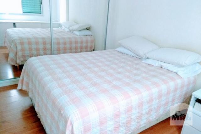 Apartamento à venda com 3 dormitórios em Gutierrez, Belo horizonte cod:229537 - Foto 10