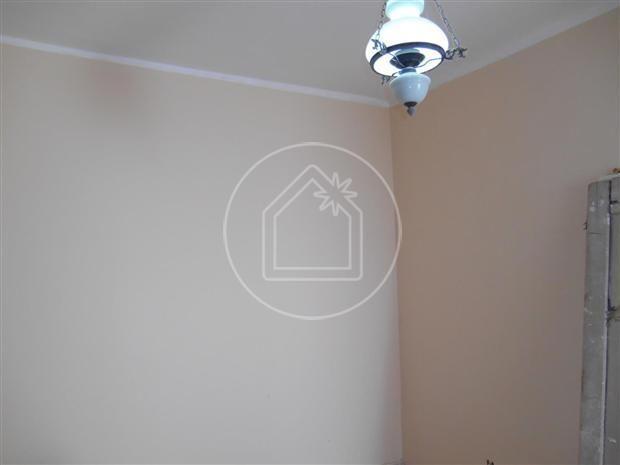 Casa à venda com 3 dormitórios em Grajaú, Rio de janeiro cod:838176 - Foto 12