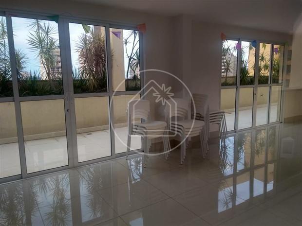 Apartamento à venda com 3 dormitórios em Maracanã, Rio de janeiro cod:819196 - Foto 7