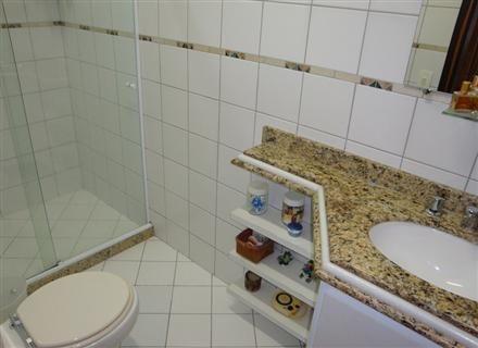 Casa de condomínio à venda com 3 dormitórios em Badu, Niterói cod:525088 - Foto 14