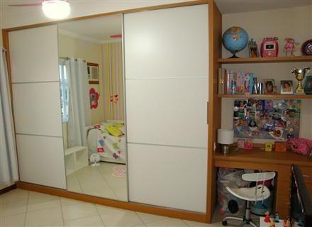 Casa de condomínio à venda com 3 dormitórios em Badu, Niterói cod:525088 - Foto 15