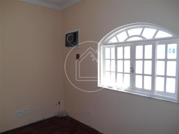 Casa à venda com 3 dormitórios em Grajaú, Rio de janeiro cod:838176 - Foto 7