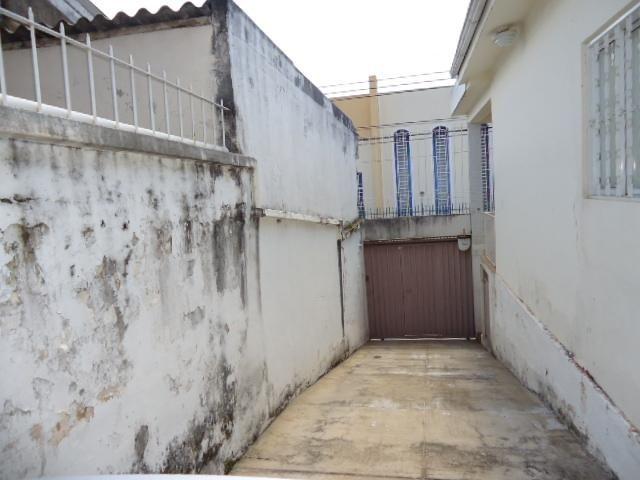 Casa à venda com 3 dormitórios em Caiçara, Belo horizonte cod:546 - Foto 8