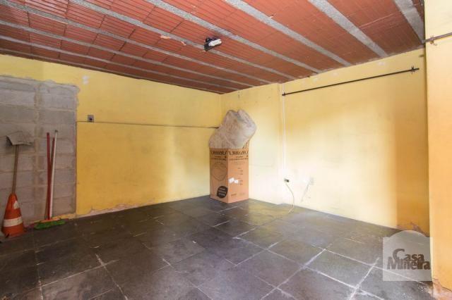 Casa à venda com 3 dormitórios em Padre eustáquio, Belo horizonte cod:236946 - Foto 11