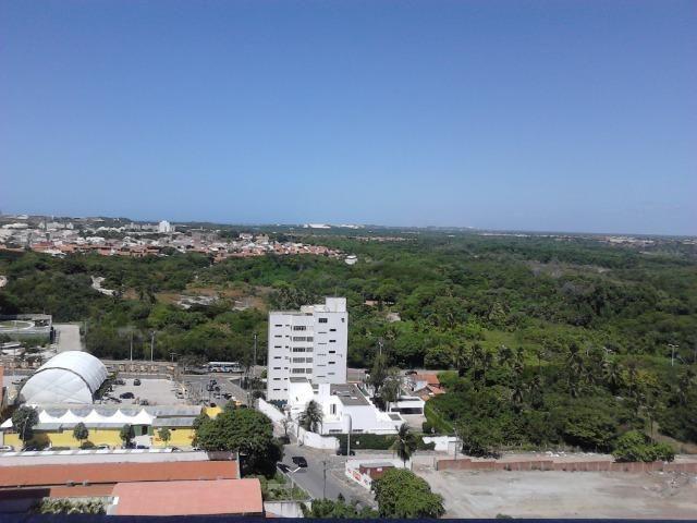 Malaga e Alavez - Foto 16