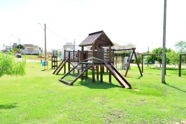 Terreno à venda com 0 dormitórios em Parque brasil 500, Paulínia cod:TE005742 - Foto 20