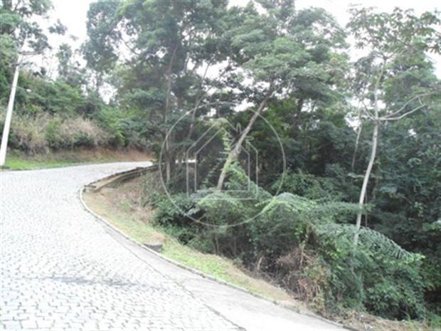 Loteamento/condomínio à venda em Maria paula, São gonçalo cod:726944 - Foto 17
