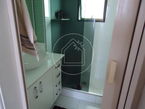 Apartamento à venda com 3 dormitórios em Vila isabel, Rio de janeiro cod:813926 - Foto 18