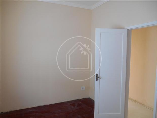 Casa à venda com 3 dormitórios em Grajaú, Rio de janeiro cod:838176 - Foto 5