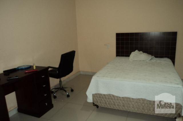 Casa à venda com 4 dormitórios em Nova cachoeirinha, Belo horizonte cod:233139 - Foto 13