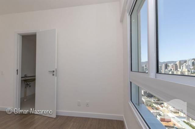 Apartamento à venda com 4 dormitórios em Gutierrez, Belo horizonte cod:232921 - Foto 14