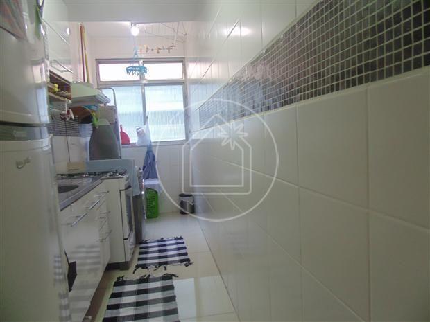 Apartamento à venda com 2 dormitórios em São francisco xavier, Rio de janeiro cod:786540 - Foto 18
