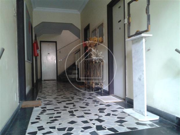 Apartamento à venda com 2 dormitórios em Tijuca, Rio de janeiro cod:753403 - Foto 3