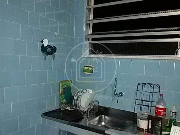 Casa à venda com 4 dormitórios em Alto da boa vista, Rio de janeiro cod:756226 - Foto 12