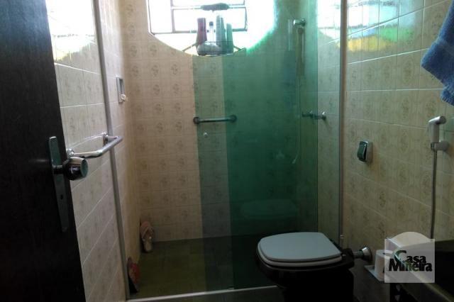 Casa à venda com 3 dormitórios em Padre eustáquio, Belo horizonte cod:231690 - Foto 11