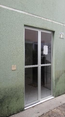 Apartamento no morada das artes antares (vendo ou troco )