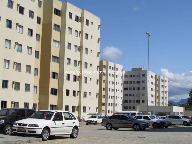 Apartamento de 02 quartos, com vista para mar em Jacaraípe - Foto 16