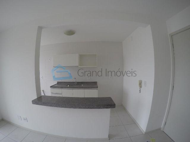 Villaggio Laranjeiras, 2 quartos com suíte