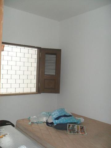 Casa no Lima Verde - Foto 12