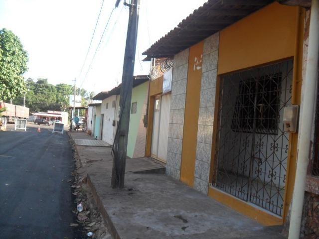 Casa no Lima Verde - Foto 2