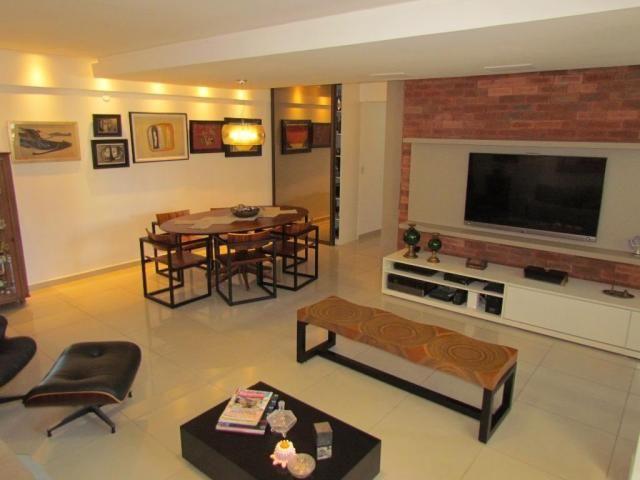 Vendo Cabernet 134 m² 2 Suítes 2 Vagas