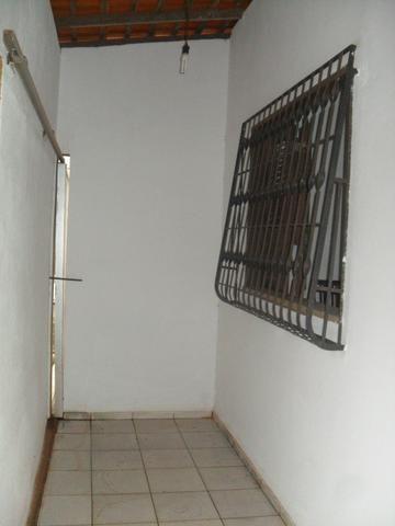 Casa no Lima Verde - Foto 3